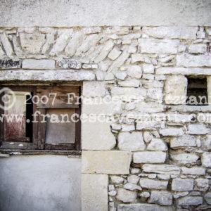 Sicilia 81 – Stampa 45×30 cm