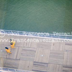 Lisboa 288 – Stampa 30×20 cm
