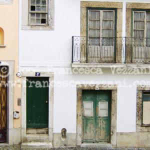 Lisboa 131 – Stampa 45×30 cm