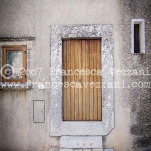 Sicilia 96 – Stampa 45×30 cm
