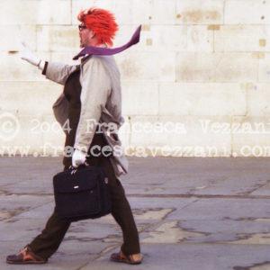 Trafalgar Controvento – Stampa 30×20 cm